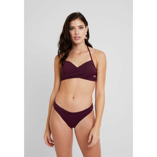 Anna Field SET Bikini purple AN681L00H