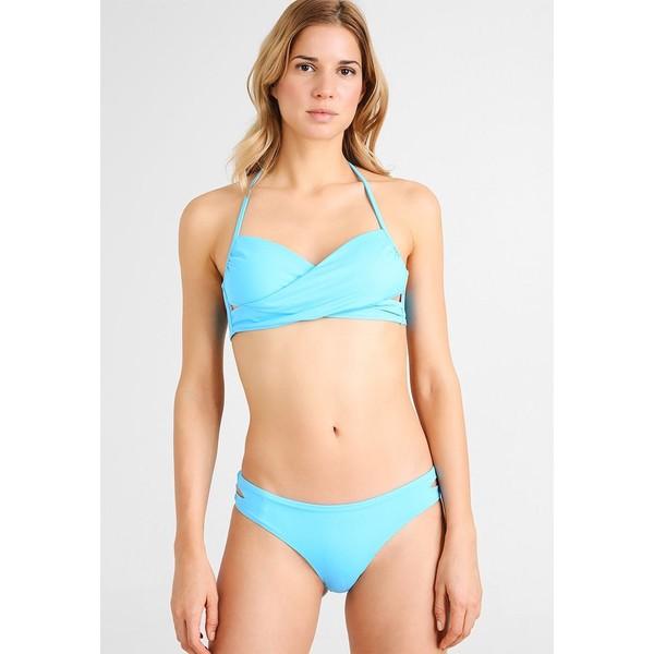 TWINTIP SET Bikini light blue TW481L00B