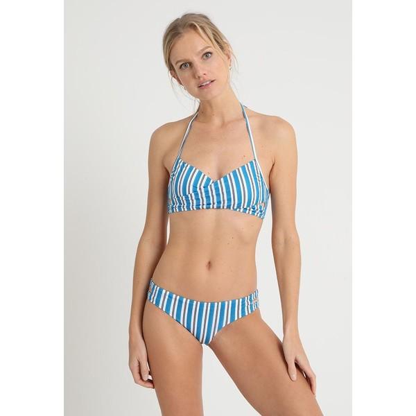 TWINTIP SET Bikini turquoise/blue TW481L006