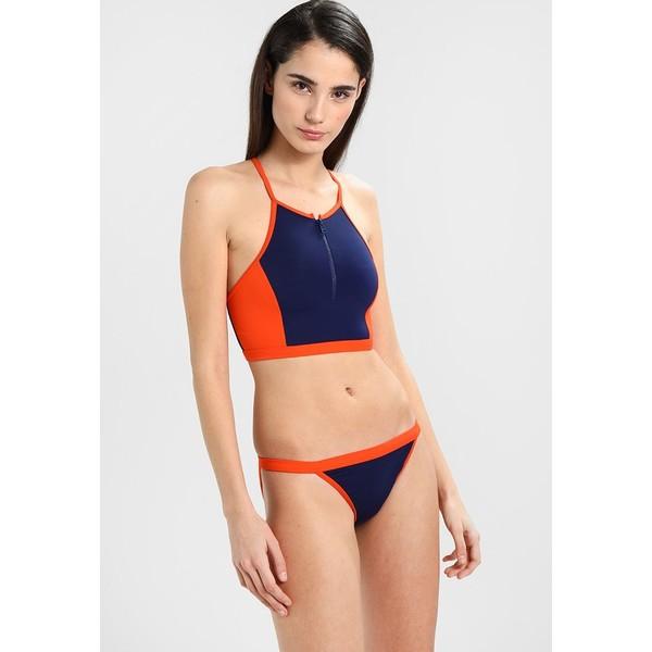 TWINTIP Bikini orange TW481L00A