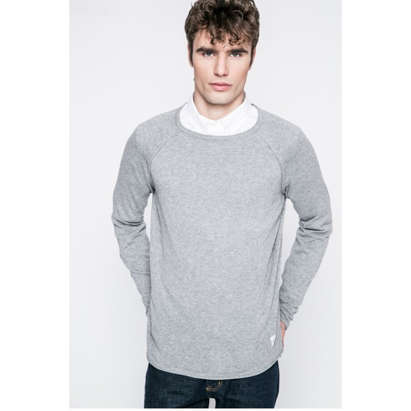 Only & Sons Only & Sons Sweter 4921-SWM01I