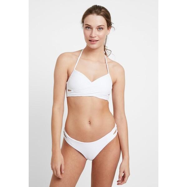 TWINTIP Set Bikini white TW481L013