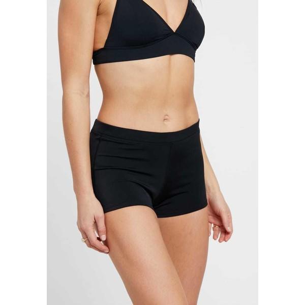 TWINTIP Dół od bikini black TW481I003