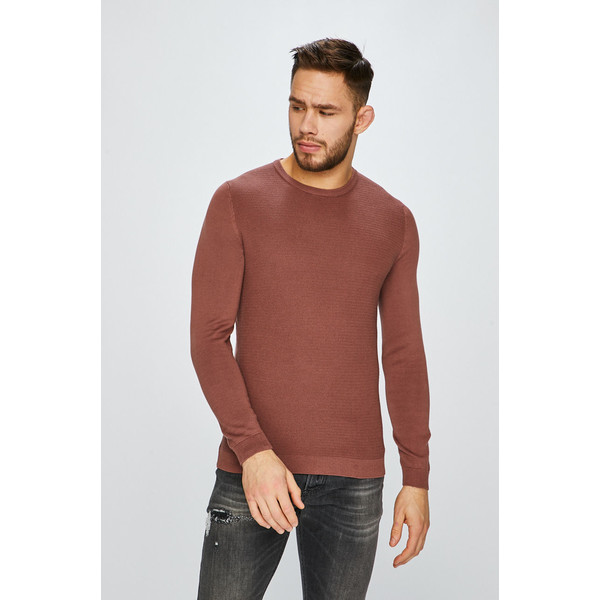 Only & Sons Only & Sons Sweter 4920-SWM07T