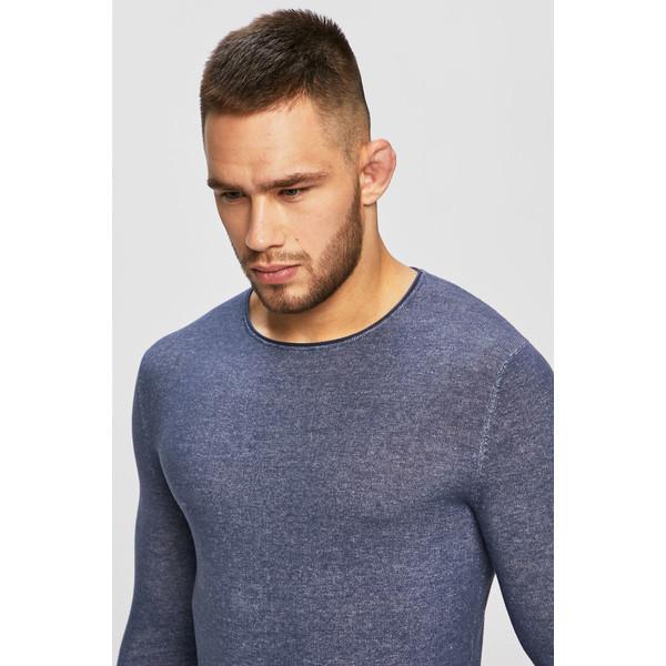 Guess Jeans Sweter 4910-SWM06U