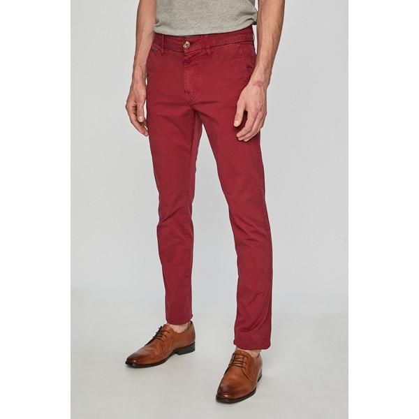 Guess Jeans Spodnie 4911-SPM01M