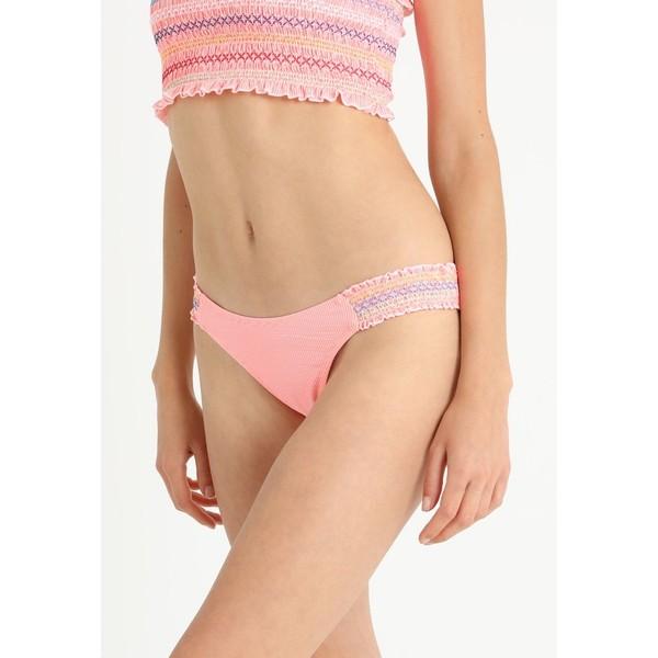 River Island Dół od bikini pink RI981I014