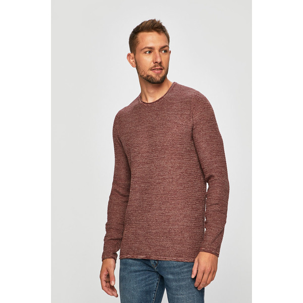 Only & Sons Only & Sons Sweter 100-SWM00T