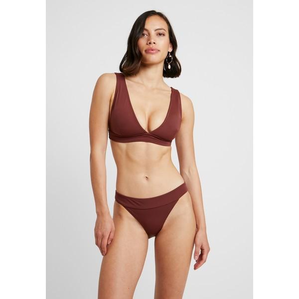 Anna Field SET Bikini brown AN681L00B