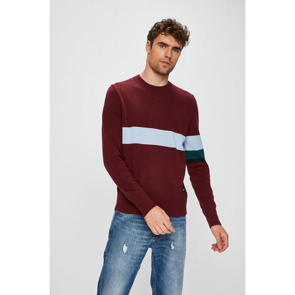 Calvin Klein Jeans Sweter 4920-SWM00F