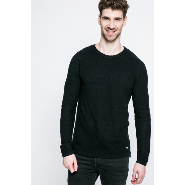 Only & Sons Only & Sons Sweter 4930-SWM018