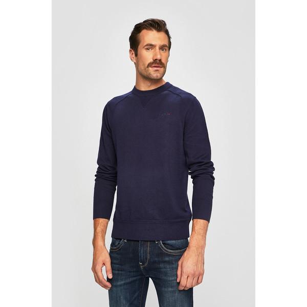 Diesel Sweter 4910-SWM01L