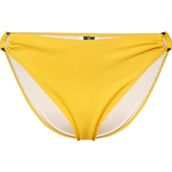 MINKPINK Dół bikini 'LOREN RING BOTTOMS' MKP0471001000003