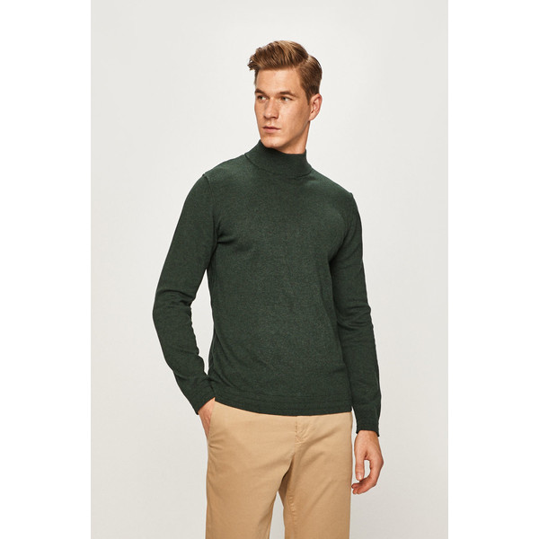 Only & Sons Only & Sons Sweter 4910-SWM010