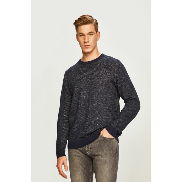 Only & Sons Only & Sons Sweter 4910-SWM07F
