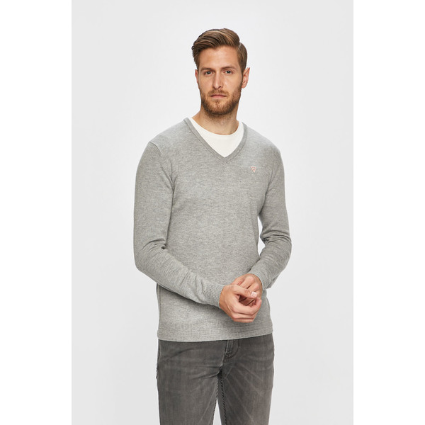 Guess Jeans Sweter 4910-SWM02B