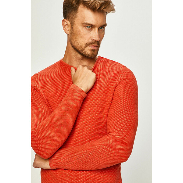 Only & Sons Only & Sons Sweter 100-SWM00O