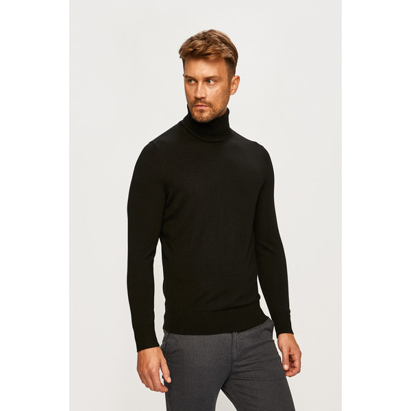 Tommy Hilfiger Tailored Sweter 4910-SWM04Y