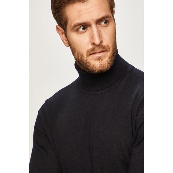 Pierre Cardin Sweter 4910-SWM033