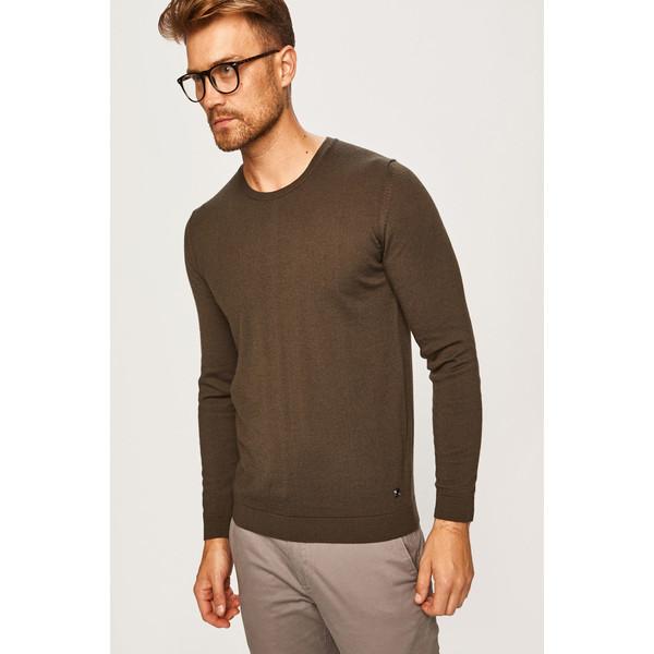 Pierre Cardin Sweter 4910-SWM031