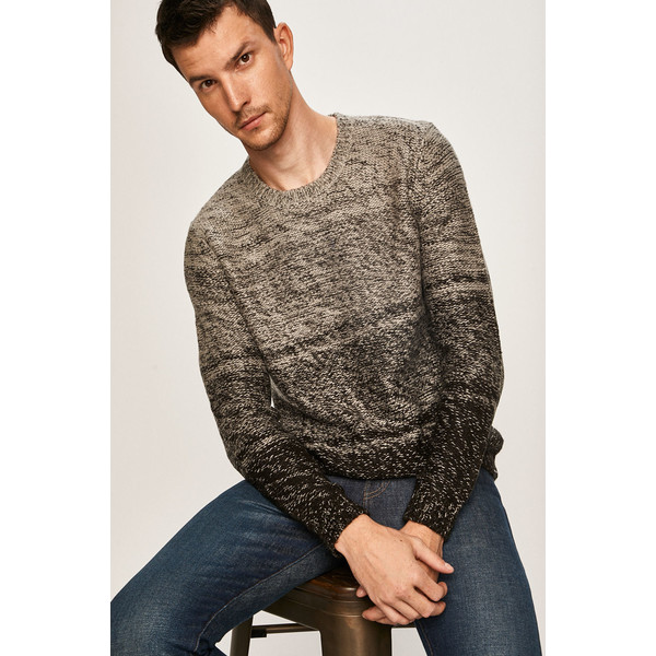 Only & Sons Only & Sons Sweter 4910-SWM08F