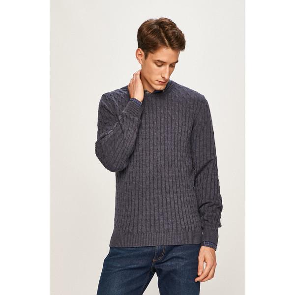 Pierre Cardin Sweter 4910-SWM036