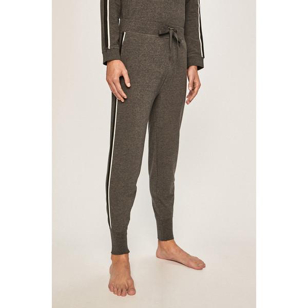 Polo Ralph Lauren Spodnie piżamowe 4910-BIM03L